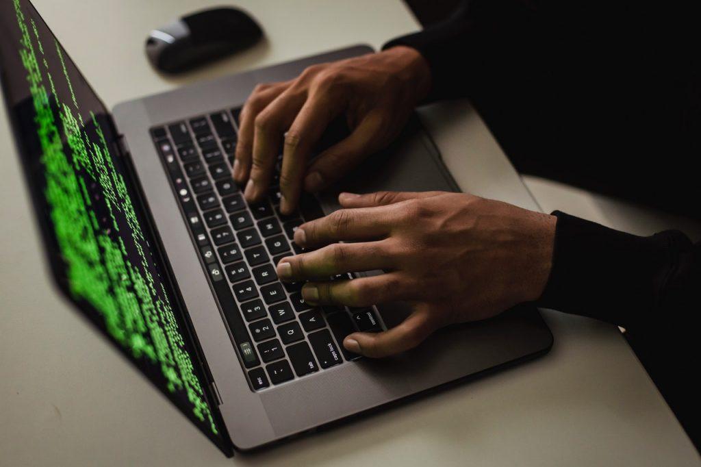 The Growing Cyber Insurance Market